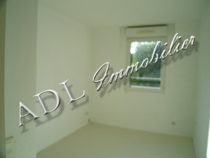 Vente appartement Chantilly 236250€ - Photo 8
