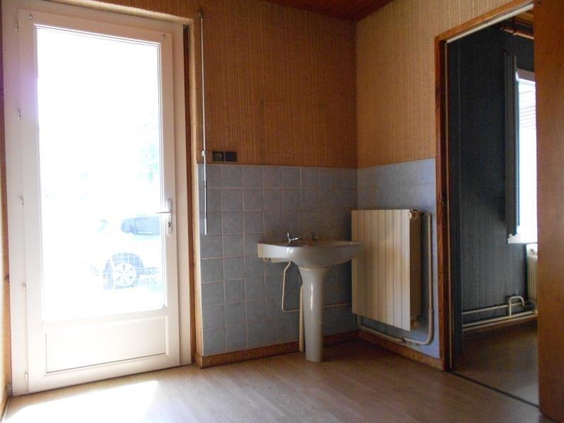 Vente maison / villa Nimes 148400€ - Photo 7