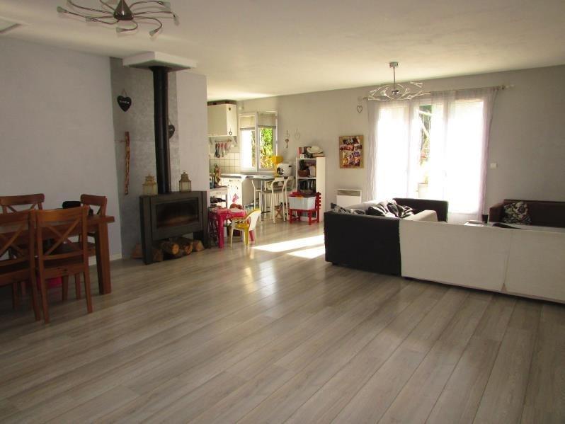 Sale house / villa La ferte gaucher 189000€ - Picture 4