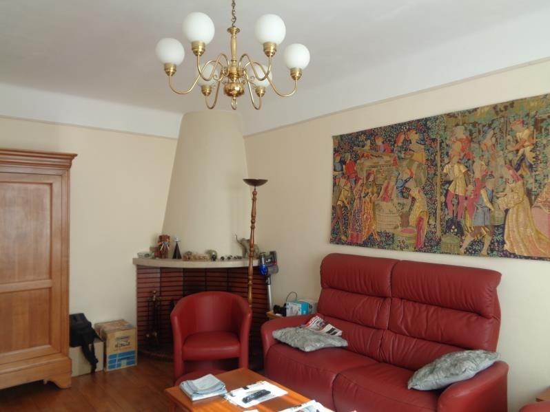 Revenda casa Villeneuve le roi 328000€ - Fotografia 3