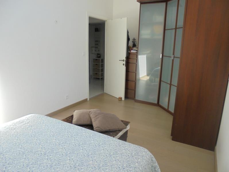 Sale apartment Scionzier 249000€ - Picture 6