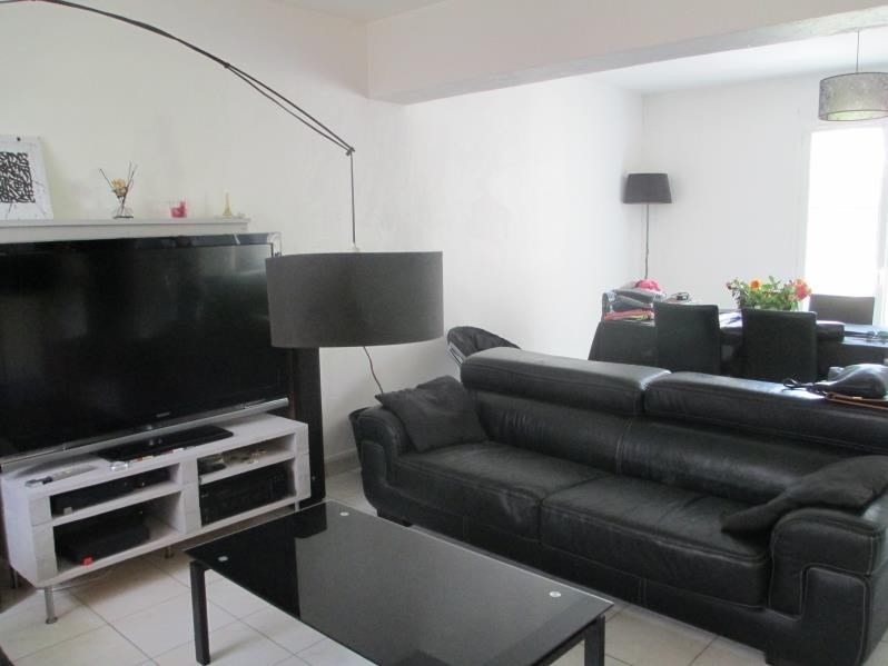 Sale house / villa Neuilly en thelle 275 000€ - Picture 2