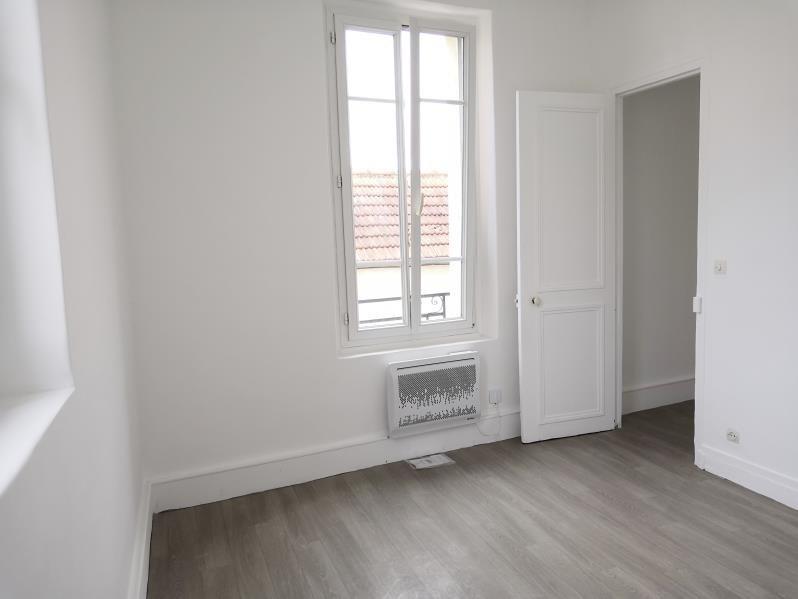 Revenda apartamento Louveciennes 148000€ - Fotografia 3