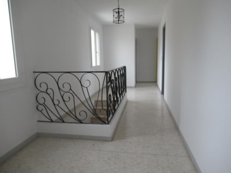 Location maison / villa Carcassonne 790€ CC - Photo 7