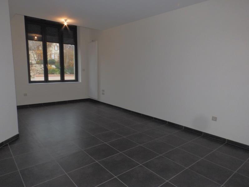 Venta  apartamento Moulins 149800€ - Fotografía 3
