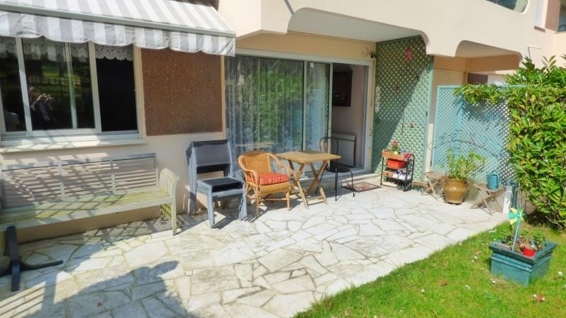 Vente appartement Villers sur mer 119 000€ - Photo 6