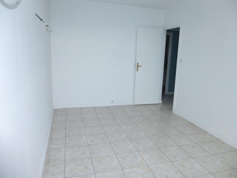 Vente appartement Sarcelles 157000€ - Photo 5