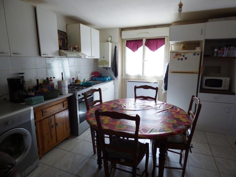 Sale house / villa Proche de mazamet 65000€ - Picture 2