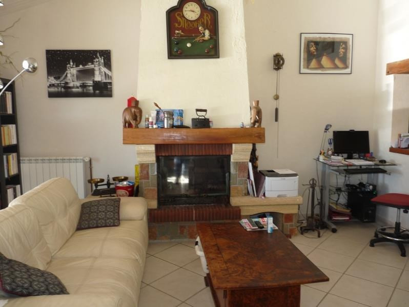 Sale house / villa Foulayronnes 177 450€ - Picture 3