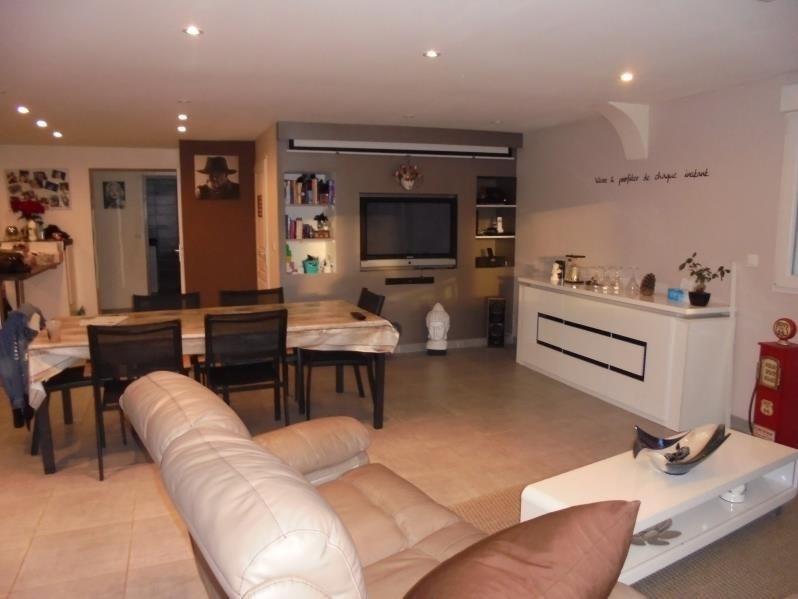 Sale house / villa Cluses 375000€ - Picture 7