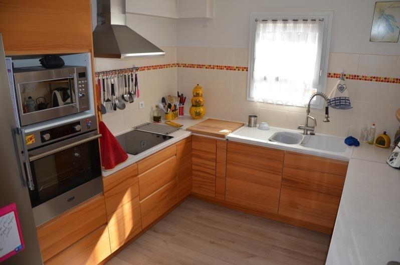 Vente maison / villa Ruoms 233200€ - Photo 2
