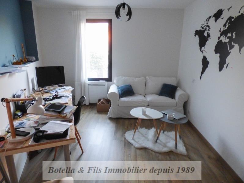 Vente maison / villa Uzes 275000€ - Photo 5