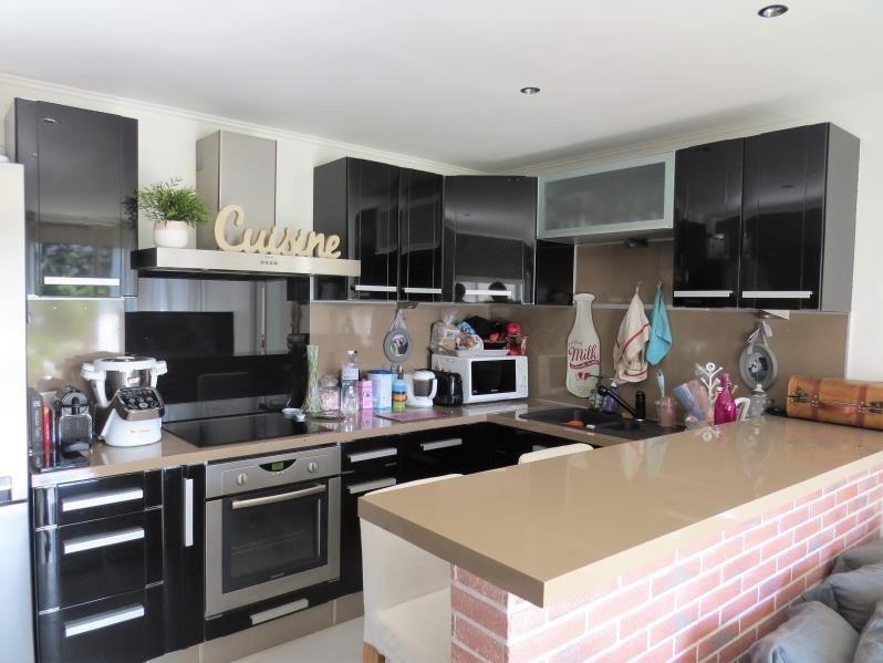 Vente appartement Maisons-laffitte 246750€ - Photo 3