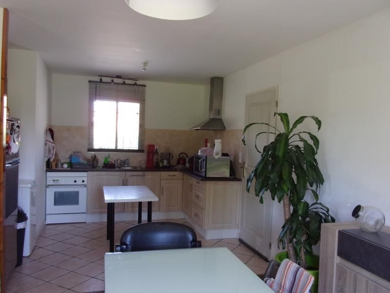Vente maison / villa Commensacq 136 000€ - Photo 3