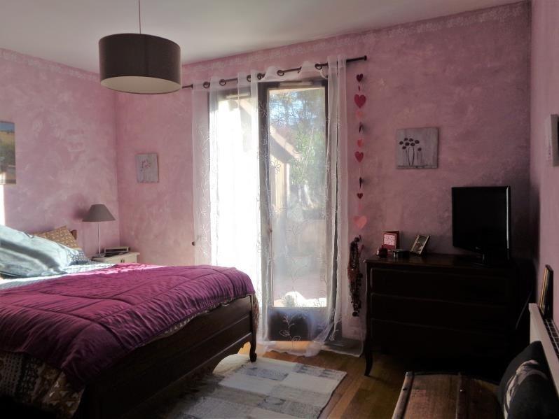 Sale house / villa Bonnelles 280000€ - Picture 6