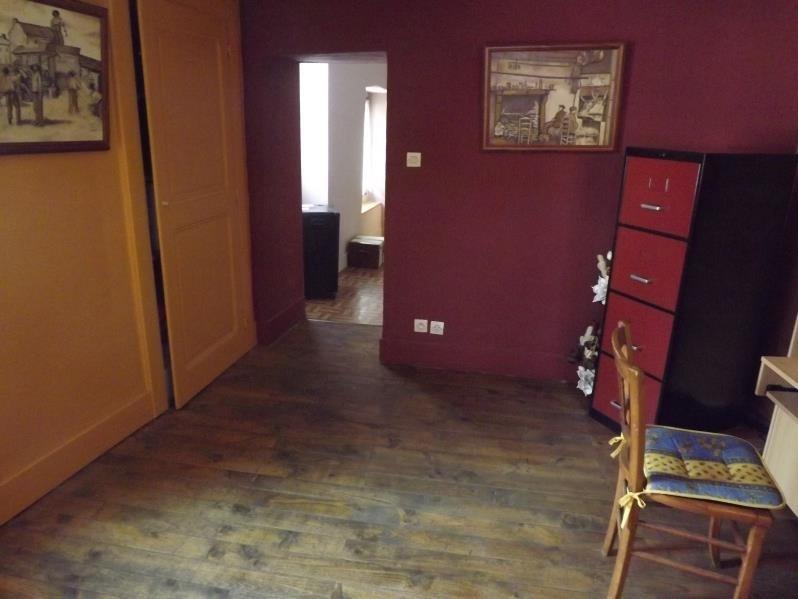 Vente maison / villa Yenne 215000€ - Photo 6