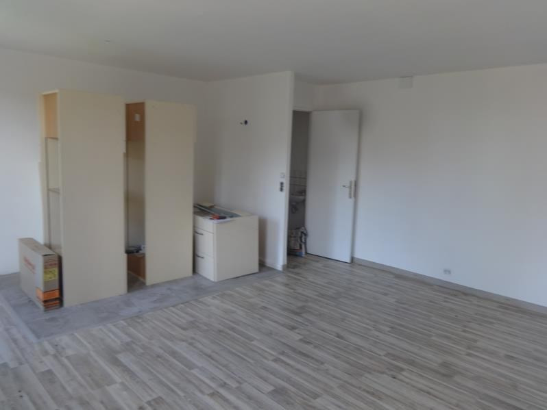 Sale apartment Vernon 76 000€ - Picture 2