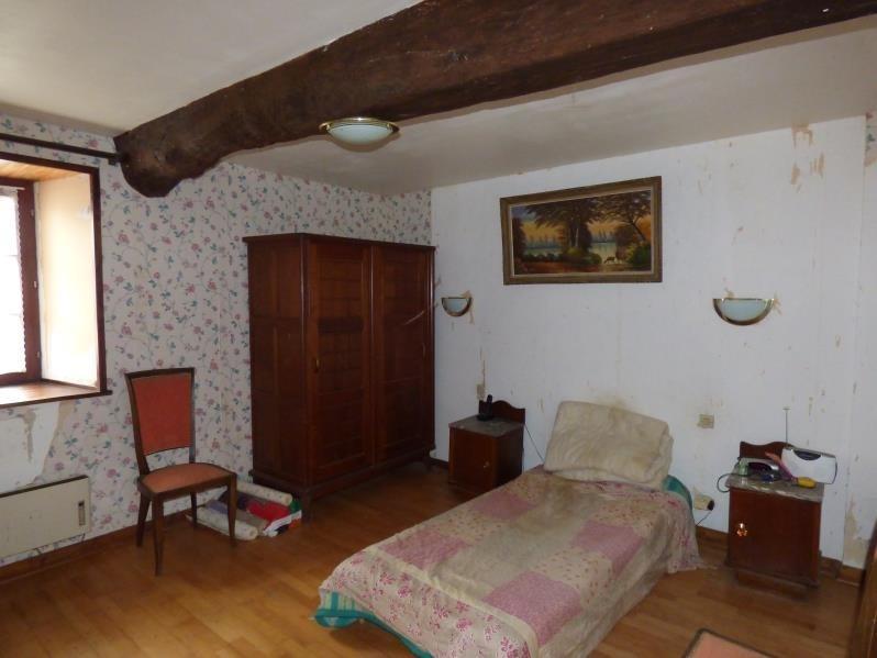 Sale house / villa Louargat 159900€ - Picture 6