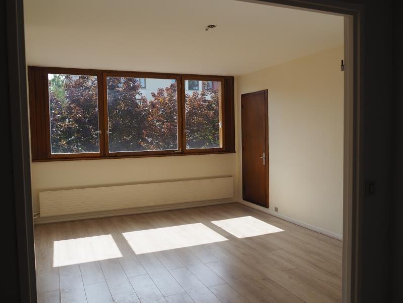 Venta  apartamento Andresy 158000€ - Fotografía 1