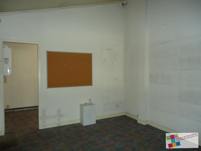 Investment property building Cognac 192 600€ - Picture 4