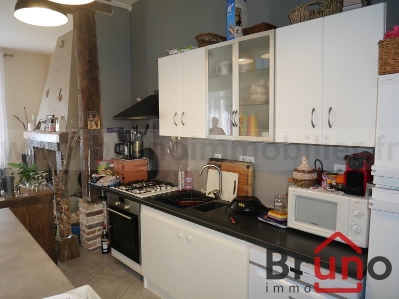 Verkoop  huis Rue 248900€ - Foto 6