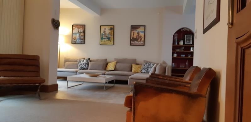Vente maison / villa Blois 399000€ - Photo 2