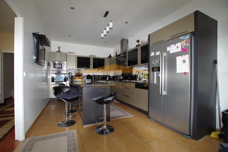 Sale house / villa Montfermeil 545000€ - Picture 7