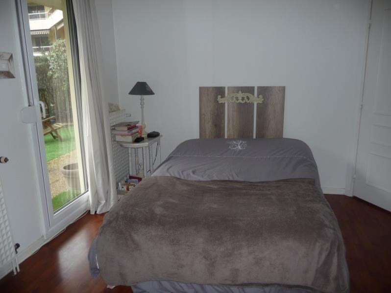 Vente appartement Tassin la demi lune 425 000€ - Photo 9