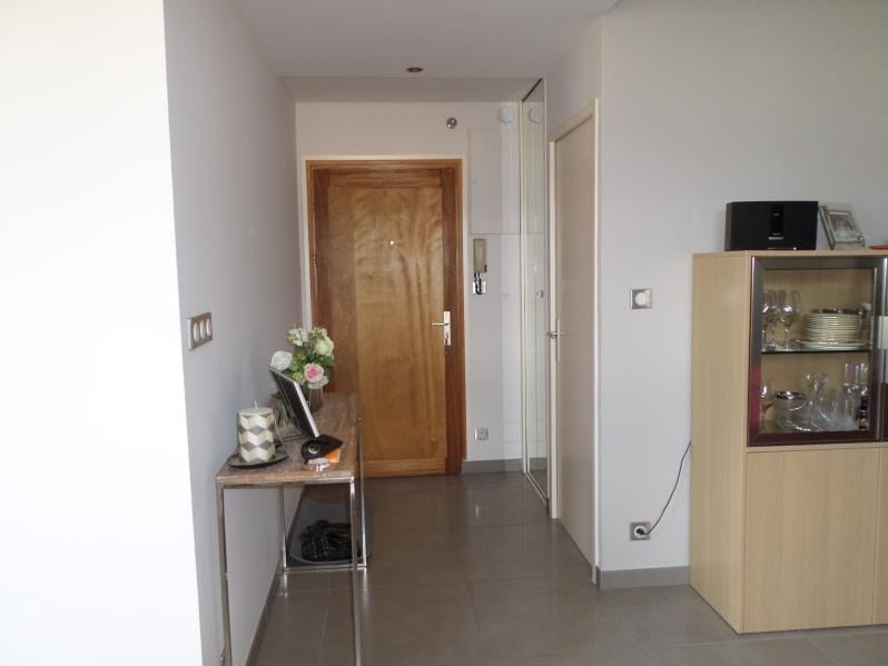 Sale apartment Oyonnax 130000€ - Picture 5