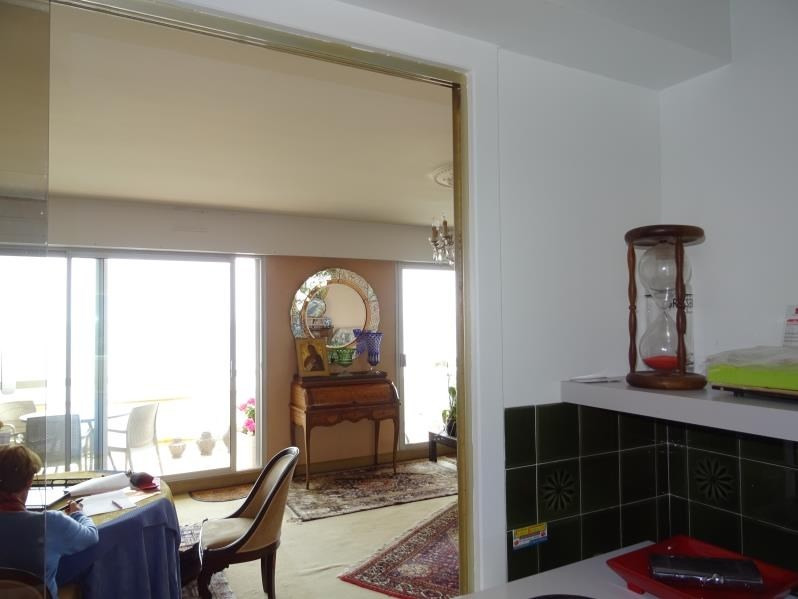 Location vacances appartement La baule 2 160€ - Photo 6