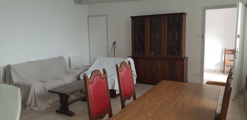 Sale building Begard 160500€ - Picture 3