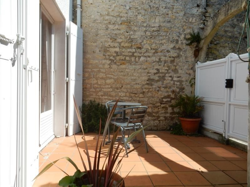 Vente maison / villa St pierre d'oleron 250 000€ - Photo 3