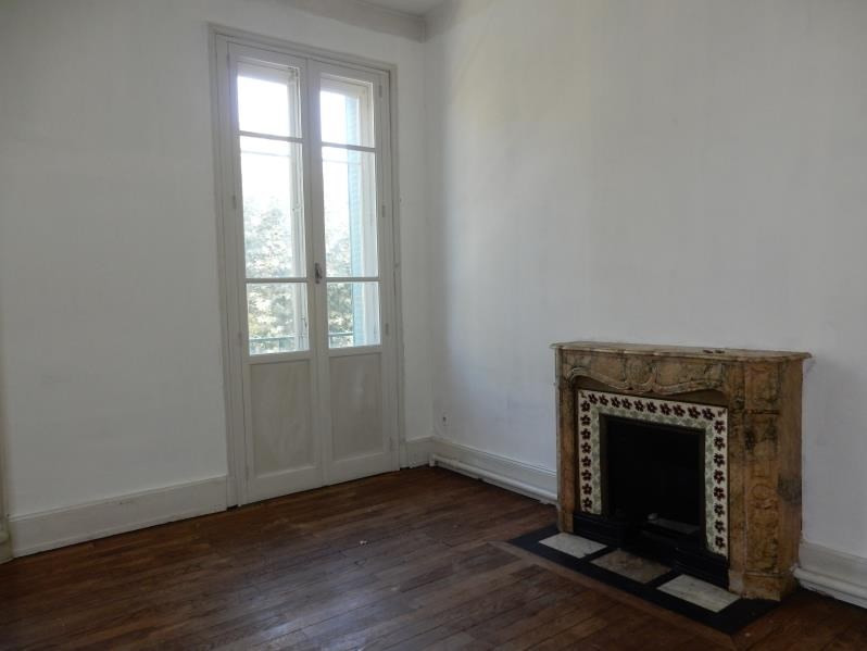 Vente appartement Vienne 247 000€ - Photo 4