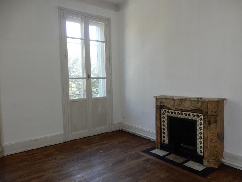 Vendita appartamento Vienne 247000€ - Fotografia 4