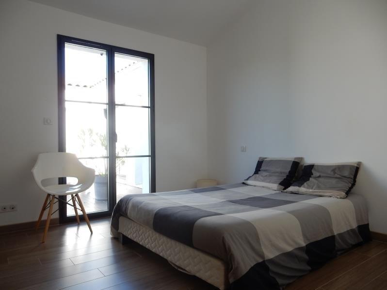 Vente maison / villa St pierre d'oleron 405000€ - Photo 9