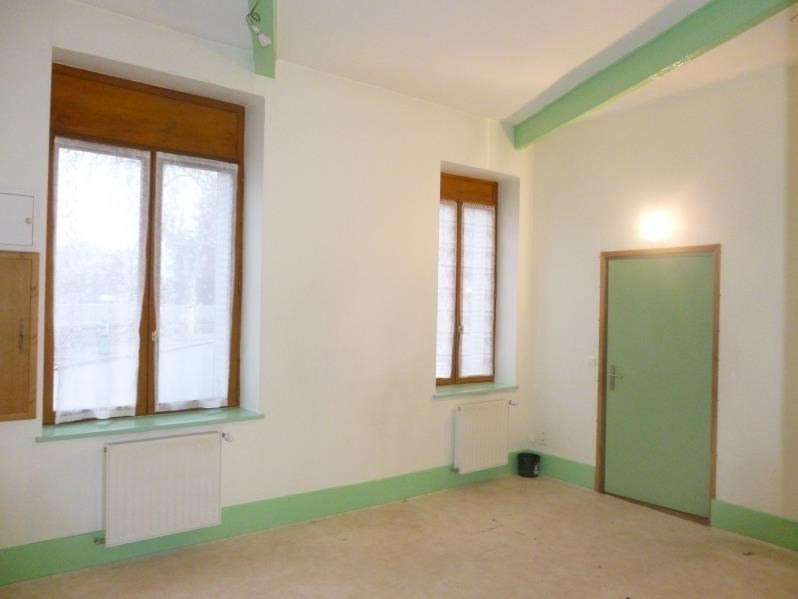 Vente appartement Tarare 60 000€ - Photo 4