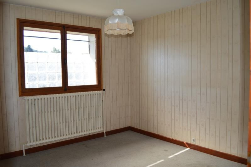 Vente maison / villa Yenne 58000€ - Photo 3