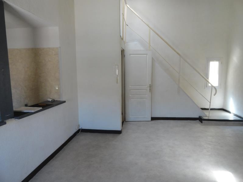 Investment property building Lunel 128 400€ - Picture 2
