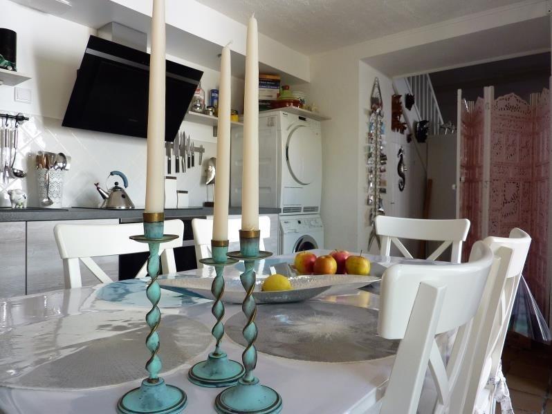 Vente maison / villa Dolus d oleron 222000€ - Photo 8