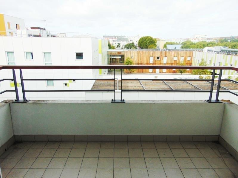Alquiler  apartamento La plaine st denis 1135€ CC - Fotografía 8