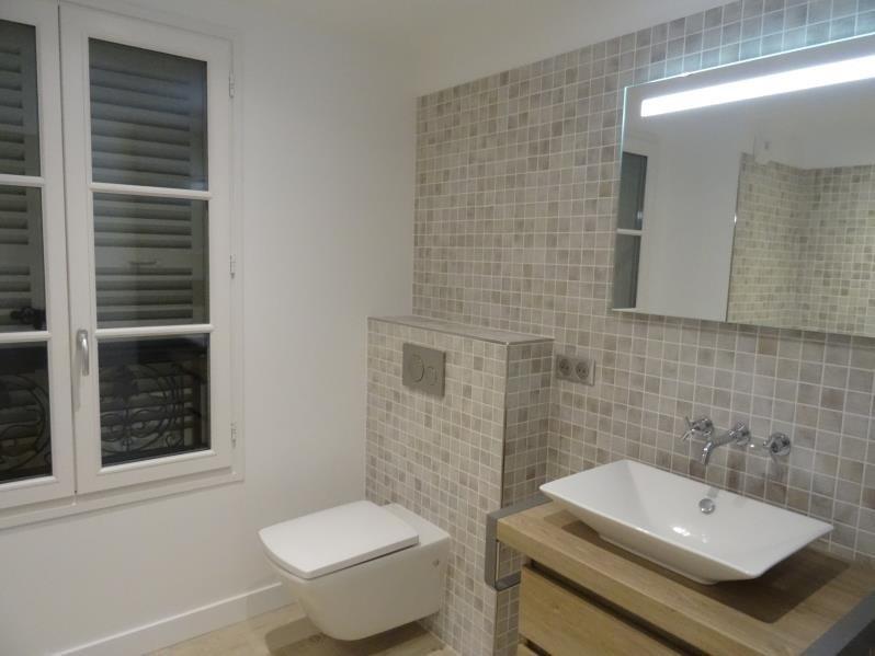 Locação apartamento L isle adam 1700€ CC - Fotografia 3