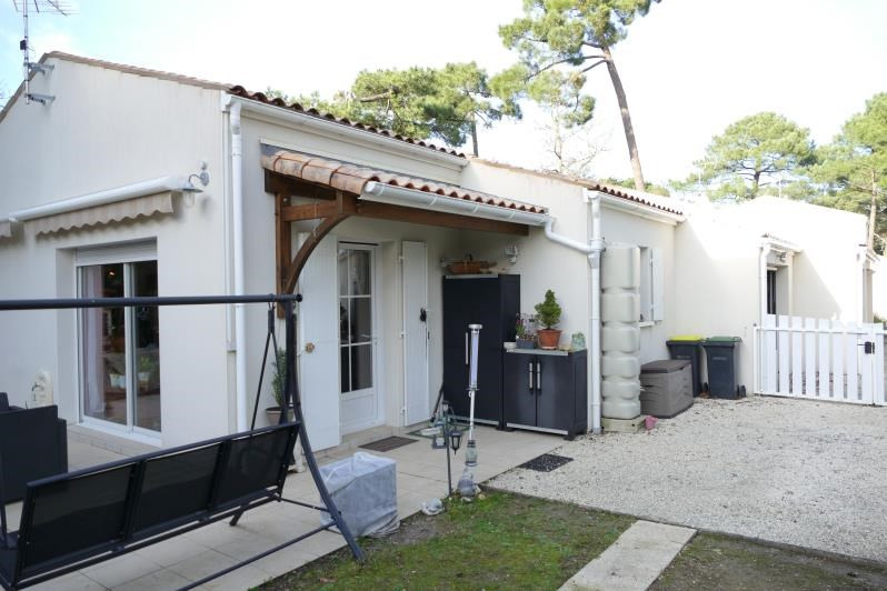 Life annuity house / villa Meschers sur gironde 42 100€ - Picture 11