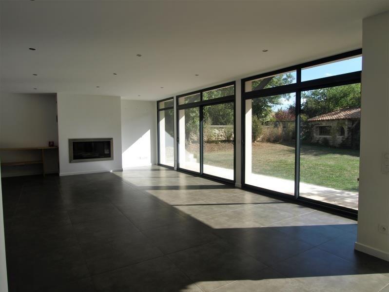 Vente de prestige maison / villa Montfort l amaury 1299780€ - Photo 3