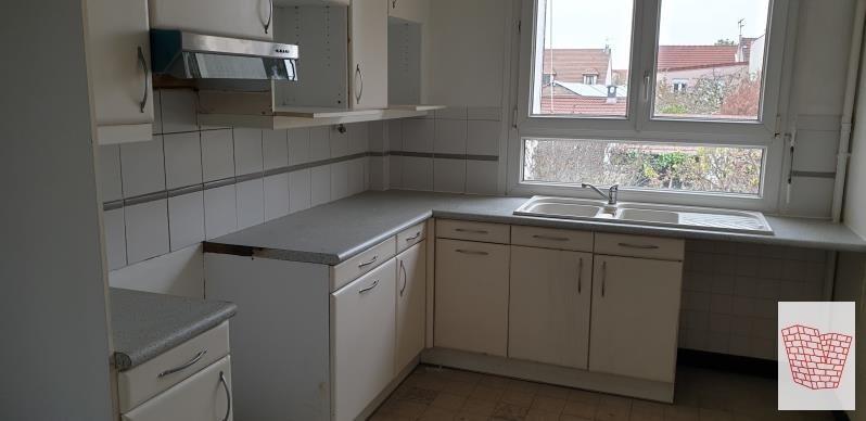 Sale house / villa Colombes 610000€ - Picture 3