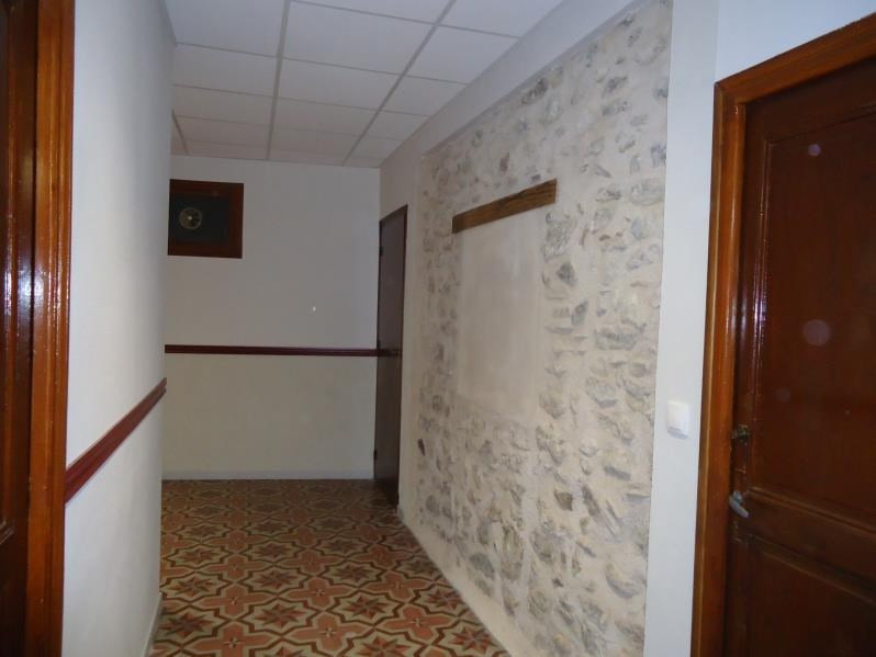 Sale building Arles sur tech 222 000€ - Picture 6