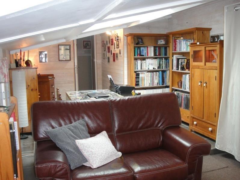 Sale house / villa Argences 203500€ - Picture 5