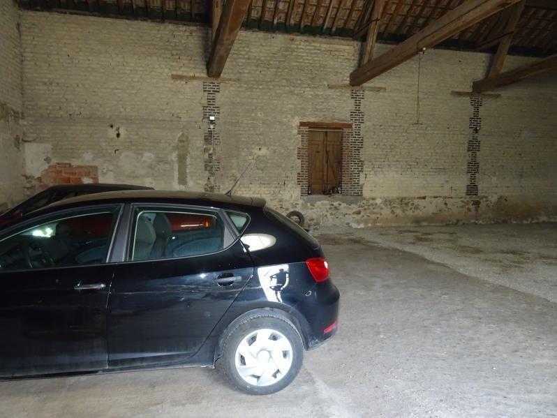 Vente maison / villa Romilly sur seine 99500€ - Photo 9