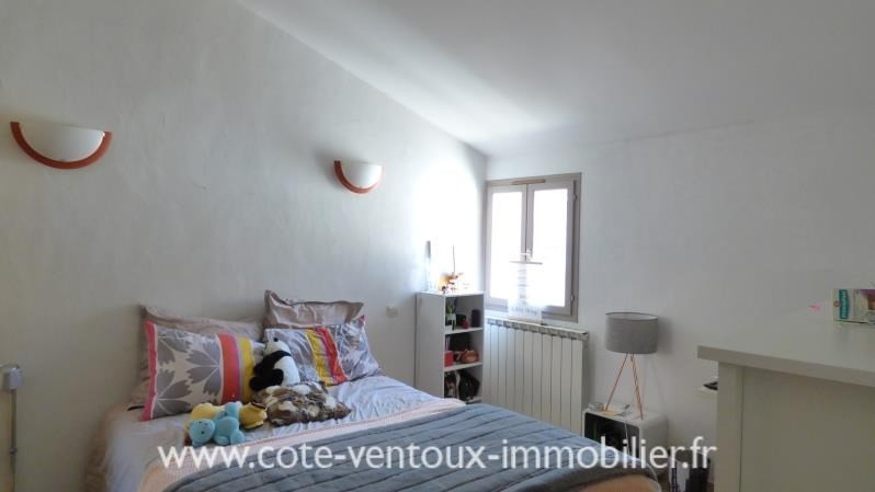 Produit d'investissement maison / villa Sarrians 155 000€ - Photo 6