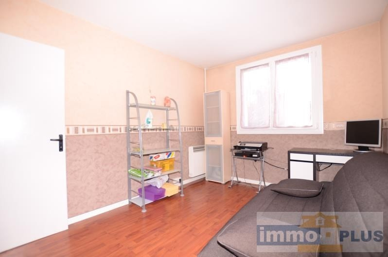 Vente appartement Bois d'arcy 189 000€ - Photo 3