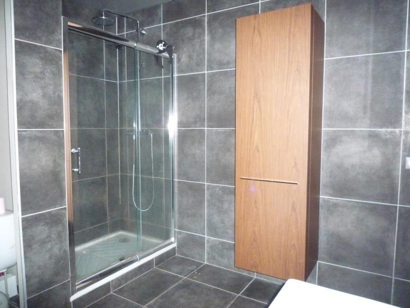 Deluxe sale house / villa Eguilles 575000€ - Picture 7